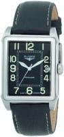 Фото - Наручные часы ELYSEE 70930