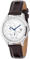 Наручные часы ELYSEE 67008