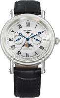 Наручные часы ELYSEE 69001
