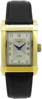 Фото - Наручные часы ELYSEE 80254G
