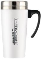 Термос Thermos Hiking Mug 0.42