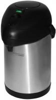 Термос Thermos HP-2500H