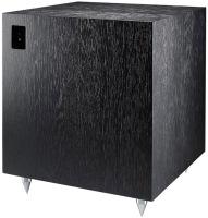 Сабвуфер Acoustic Energy 108