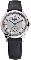 Наручные часы ELYSEE 80472