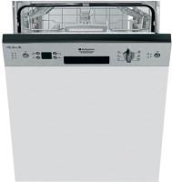 Фото - Встраиваемая посудомоечная машина Hotpoint-Ariston LLK 7M121