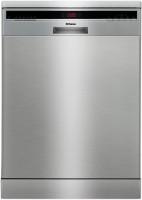Посудомоечная машина Hansa ZWM-646