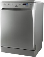 Посудомоечная машина Indesit DFP 58T94