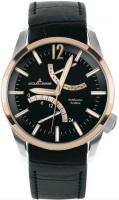 Наручные часы Jacques Lemans 1-1583E