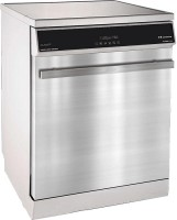 Посудомоечная машина Kaiser S 6086 XL