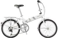 Велосипед Giant FD806 2014