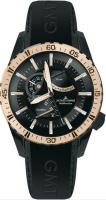 Наручные часы Jacques Lemans 1-1584I