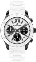 Наручные часы Jacques Lemans 1-1587P