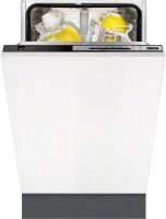Фото - Встраиваемая посудомоечная машина Zanussi ZDV 91400