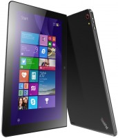 Планшет Lenovo ThinkPad Tablet 10 128GB