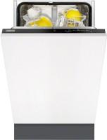 Встраиваемая посудомоечная машина Zanussi ZDV 91200
