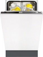 Встраиваемая посудомоечная машина Zanussi ZDV 91500