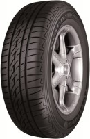 Шины Firestone Destination HP 225/60 R17 99V