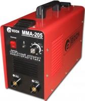 Сварочный аппарат Edon MMA-205