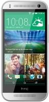 Фото - Мобильный телефон HTC One Mini 2