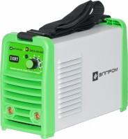 Сварочный аппарат Elprom EISA-250-IGBT