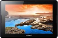 Фото - Планшет Lenovo IdeaTab A7600H 3G 16GB