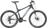 Велосипед Bulls Sharptail 1 Disc 2014