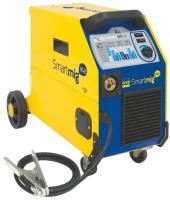 Сварочный аппарат GYS SMARTMIG 162