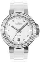 Наручные часы Jacques Lemans 1-1695B