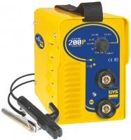 Сварочный аппарат GYS GYSMI 200P