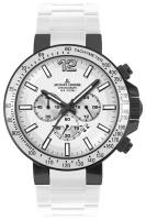 Наручные часы Jacques Lemans 1-1696G