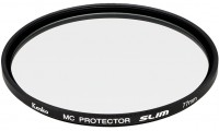 Светофильтр Kenko Smart MC Protector SLIM 46mm