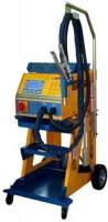 Сварочный аппарат G.I.KRAFT GI12112 380V