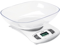 Весы Sencor SKS 4001