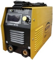 Сварочный аппарат SHYUAN MMA-300