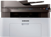 МФУ Samsung SL-M2070FW