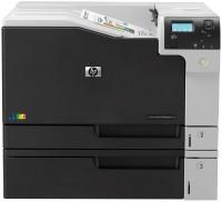 Принтер HP Color LaserJet Enterprise M750N
