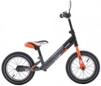 Детский велосипед AZIMUT Balance Bike Air 12
