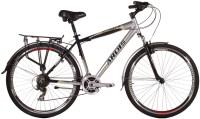 Велосипед Ardis Tour М CTB 28