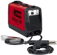 Сварочный аппарат Telwin Alucar 5100