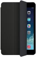 Фото - Чехол Apple Smart Cover Polyurethane for iPad mini