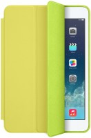 Чехол Apple Smart Case Leather for iPad mini
