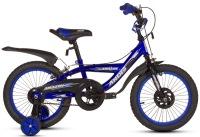 Детский велосипед Ardis Amazon BMX 16