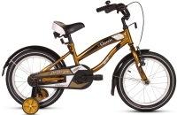 Детский велосипед Ardis Classic BMX 16