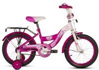 Детский велосипед Ardis Fashion Girl BMX 16