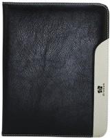 Фото - Чехол Drobak 210247 for iPad mini
