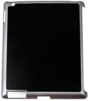 Чехол Drobak 210243 for iPad 2/3/4