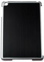 Чехол Drobak 210244 for iPad mini