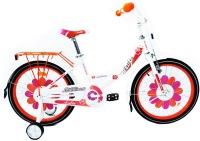 Детский велосипед Ardis Lillies BMX 18