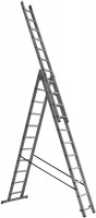 Лестница Kentavr 3x11