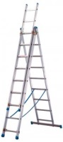 Лестница Kentavr 3x9